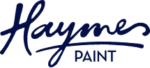 Haymes Paint